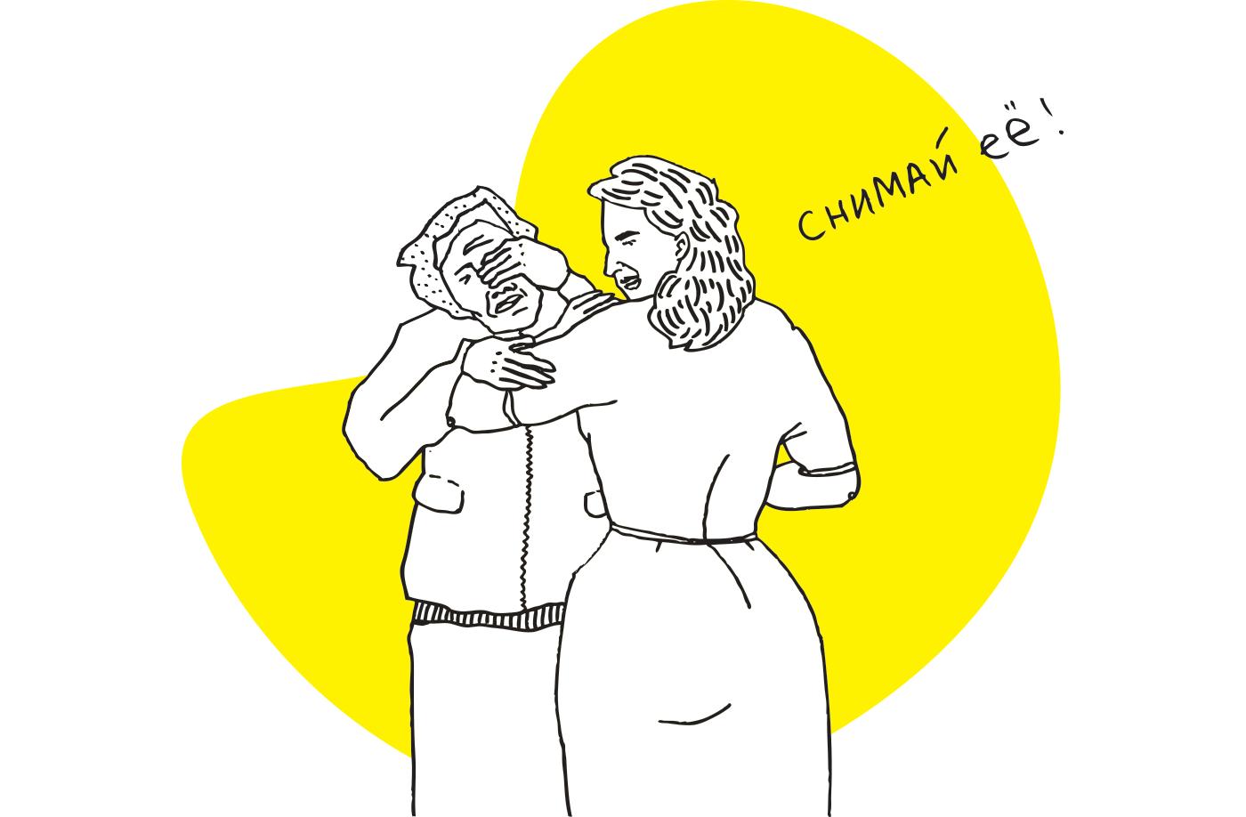 Продаёт лимонад а парень 18 фотография